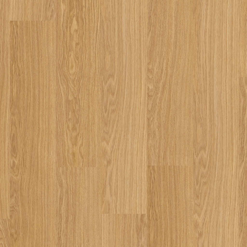 Quick·Step® Classic | CLM3184 Windsor Eik