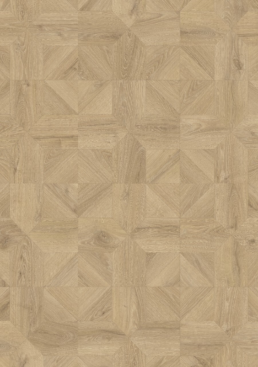 Quick·Step® Impressive Patterns | IPA4142 Royal Eik Natuur
