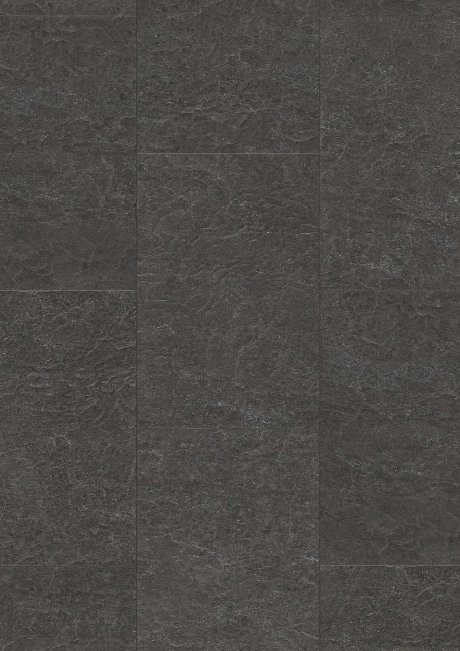 Quick·Step® Exquisa   EXQ1551 Leisteen Zwart Galaxy