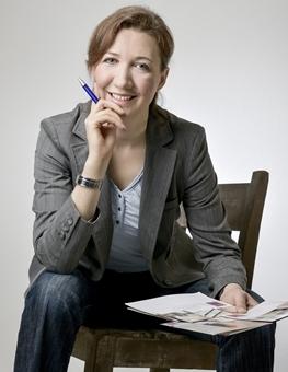 Alexandra Schlittchen - www. arteviso.de