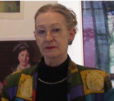 Vera Morelli