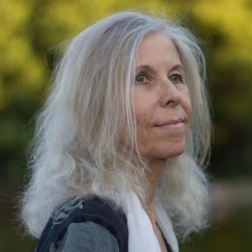 In Memoriam Birgit Spahlinger