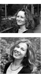 Angela Yoffe - Johanna Krumstroh