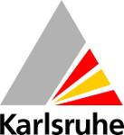 Mit Unterstützung der Stadt Karlsruhe