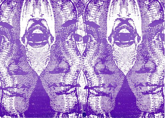 1992. Metamorphosen