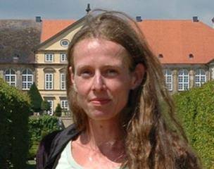 Juliane Blech (Halle/Saale)