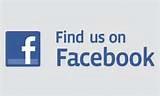 Zur Facebook-Seite - hier klicken!