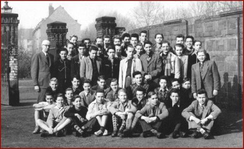 -1954-