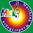 Musikzug Wendershagen