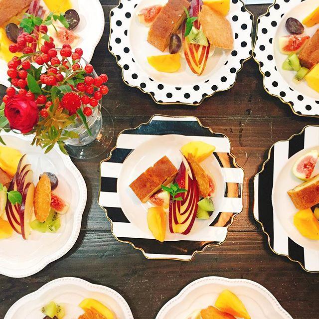 イベント「シャンソンを歌う」メニュー -画廊カフェ リトルギャラリー 大阪市住吉区長居の画廊カフェ-
