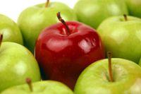 Genug Gemüse und Obst mit Cellagon