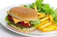 Ernähre dich gesund mit Cellagon