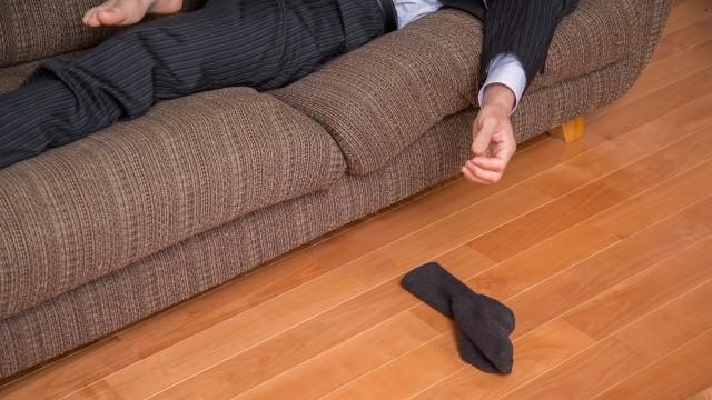 子育てが大変なのは子どもが小さいうちだけ?(3) 多くの家庭内にある落とし穴