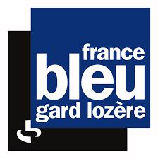 France Bleu Gard Lozère parle des gites la Boletière