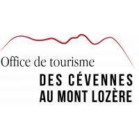 Office de Tourisme Cévennes Mont Lozère