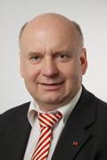 Klaus Grimkowski-Seiler, Fraktionsvorsitzender