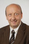 Uwe Pöschmann, Schriftführer