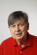 Dr. Raimund Sattler