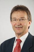 Thomas Bammann, Kreistagsabgeordneter