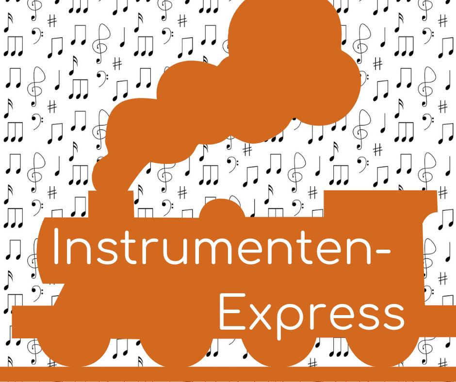 Instrumenten-Express