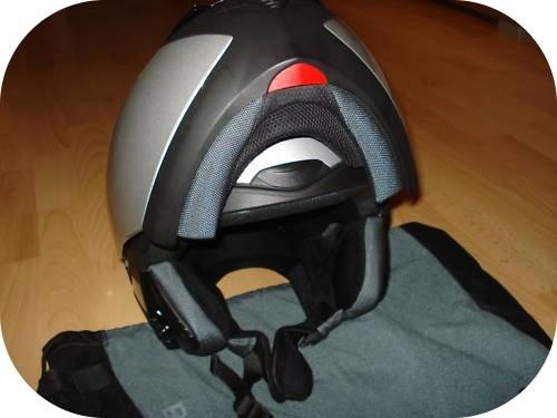 bmw helm system 5 ecm bikes webseite. Black Bedroom Furniture Sets. Home Design Ideas