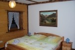 Zimmer Forsthaus
