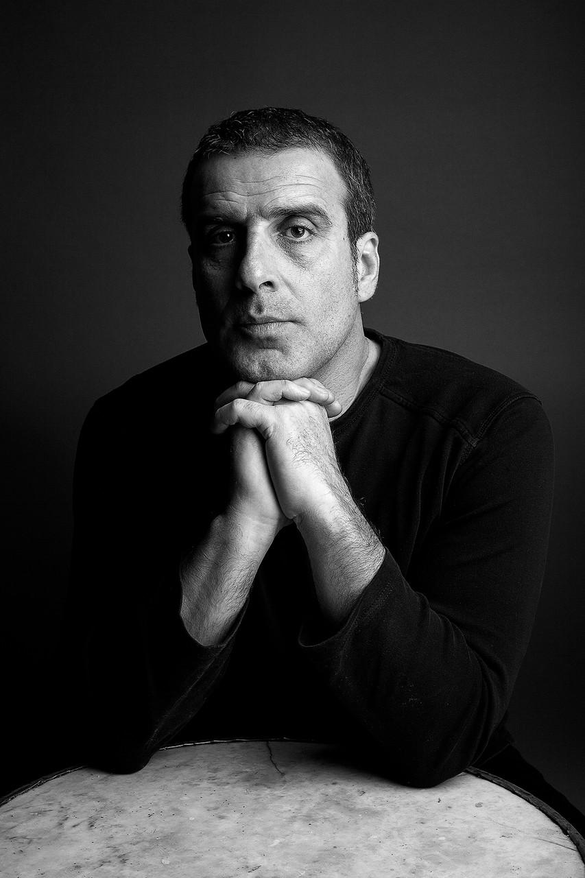 Grégoire Ferré - musicien