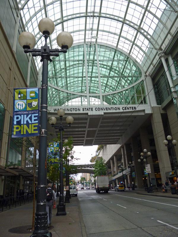 Urlaub 2015 USA, Denver-Yellostone-Seattle-Olympic Park-San Francisco; Sept-Okt 2015