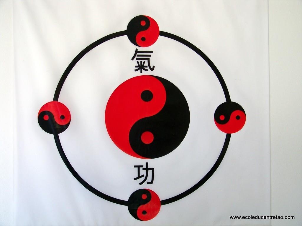 Pai: visite de la clinique du Qi Gong
