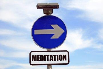 La méditation est bénéfique pour prévenir et soigner de multiples problèmes.