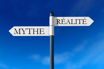 Le Réïki : Entre Mythe Et Réalité