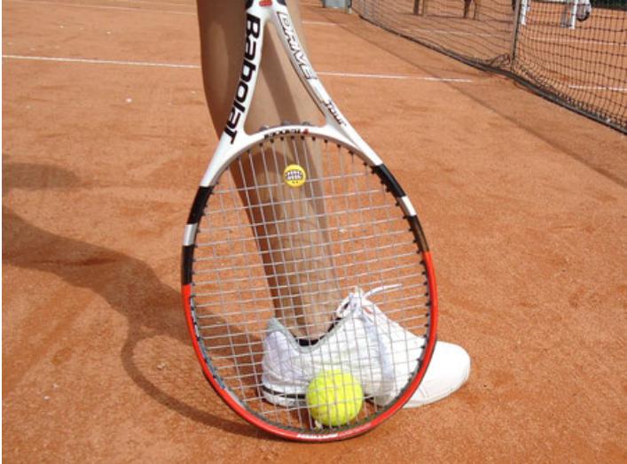 News aus dem Tennisclub