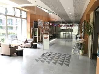 祖師谷国際交流会館 写真 | キャンパスライフ | 上智大学 Sophia University