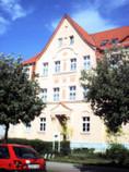 Ferienwohnung Naumburg/Saale