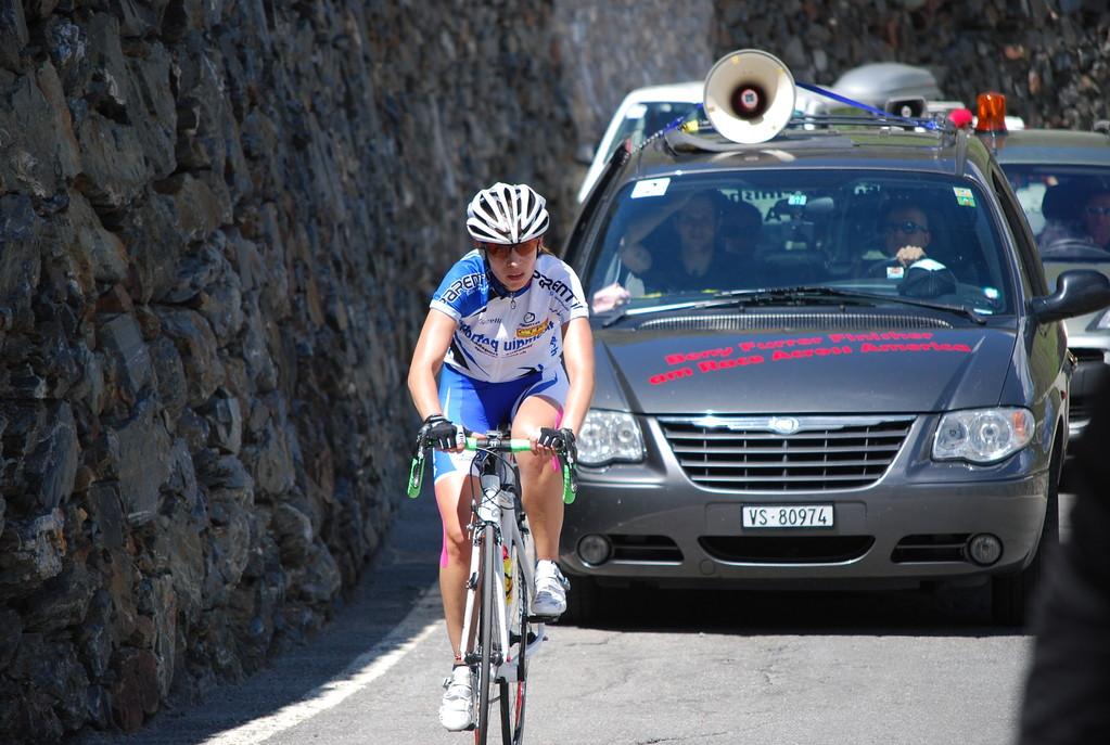 2010 und 2011 Schötz, der Schweizerradmarathon mit neuem Streckenreckord und heuer dass berüchtigte RATA sind die vier...