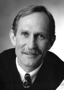 Prix Nobel de chimie 2003