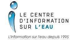 le centre d'information sur l'eau