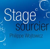 http://www.stage-sourcier.com/