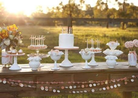 bruiloft candy tafel, bruiloft candybuffet, bruiloft sweet table, bruiloft candybar, bruiloft snoeptafel
