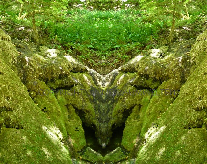 naturwesen