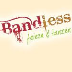 Logo Bandless