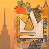 международный фестиваль Гармония Среды ВШСД МАРХИ 2014