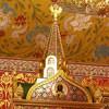 """с 17 января по 28 февраля в Тюмени выставка Творческий союз художников России """"Крестный путь"""" с участием секции Архитектурный дизайн ТСХР"""