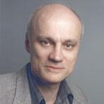 Погорелый Сергей Ефимович