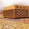 2 конкурс молодых дизайнеров и архитекторов Арт-перестройка 2013_2-ая Премия Пасошников Роман