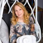 Фикиева Лилия Мухтаровна