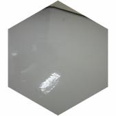 工場内塗り床