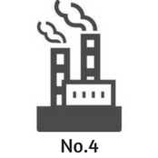 工場営繕事例集①-No.4はこちら