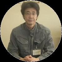 (株)友月|代表取締役:池元勝也