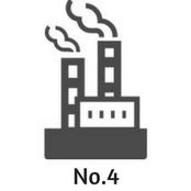 工場営繕事例集③-No.4はこちら